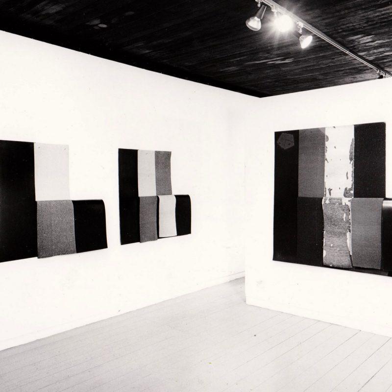 Galerie Swart Amsterdam
